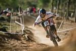NICK_BEER_UCI_MTB
