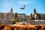 XFIGHTERS-01