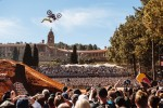 XFIGHTERS-02