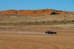 Kalahari Speedweek 2014